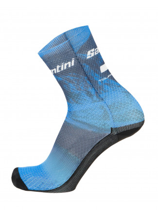 TREMOLA 2019 - SOCKS