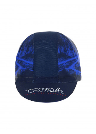 TREMOLA 2019 - COTTON CAP
