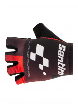 CROSS 2019 - GLOVES