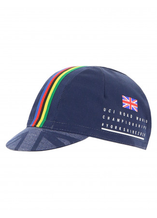 YORKSHIRE 2019 - COTTON CAP