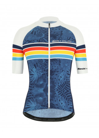 KONA 2019 - CYCLING JERSEY