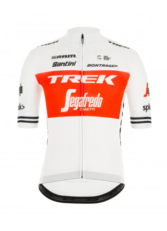 TREK-SEGAFREDO 2019 - FAN LINE JERSEY TOUR DE FRANCE
