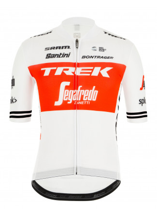 TREK-SEGAFREDO 2019 - PRO TEAM JERSEY TOUR DE FRANCE