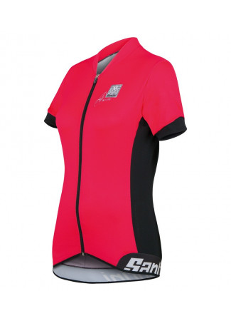 33 Aerodynamic jersey Short Sleeve jersey