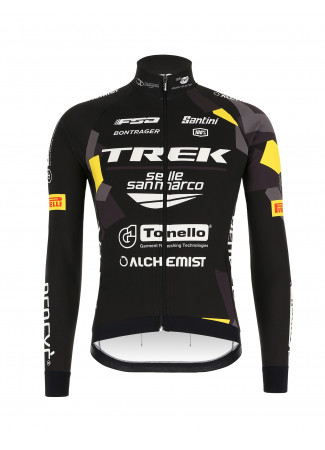 TREK-SELLE 2019 - WINTER JACKET