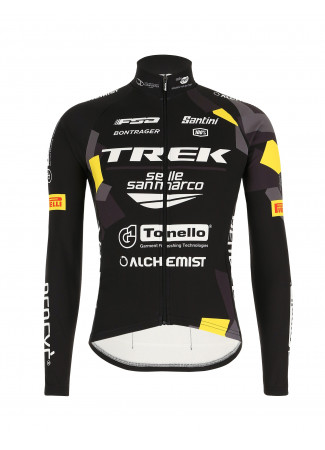 TREK-SELLE 2019 - THERMAL JERSEY