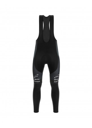 TREK-SELLE 2019 - BIB-TIGHTS