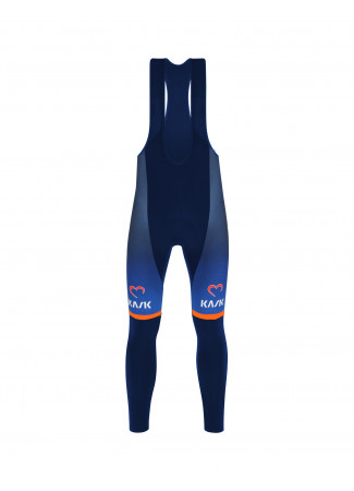 DE ROSA SANTINI 2019 - BIB-TIGHTS