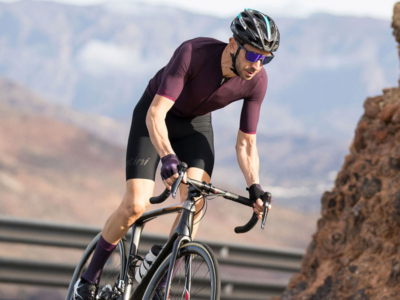 1f1a41111 Premium Road Cycling Clothing Designed and Made in Italy - Santini ...