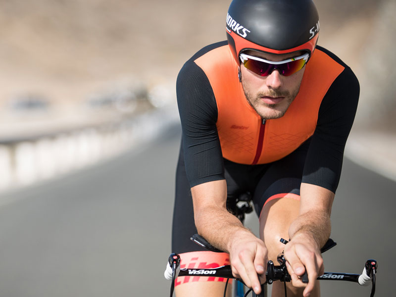 Premium Road Cycling Clothing Designed and Made in Italy - Santini ... d4b7e4f3c
